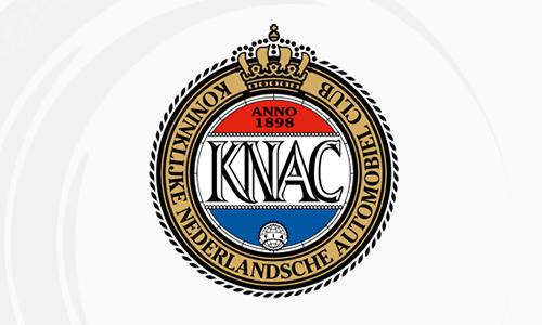sponsor-upload-knac